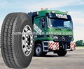 Radial Truck Tyre/Tire 11R24.5