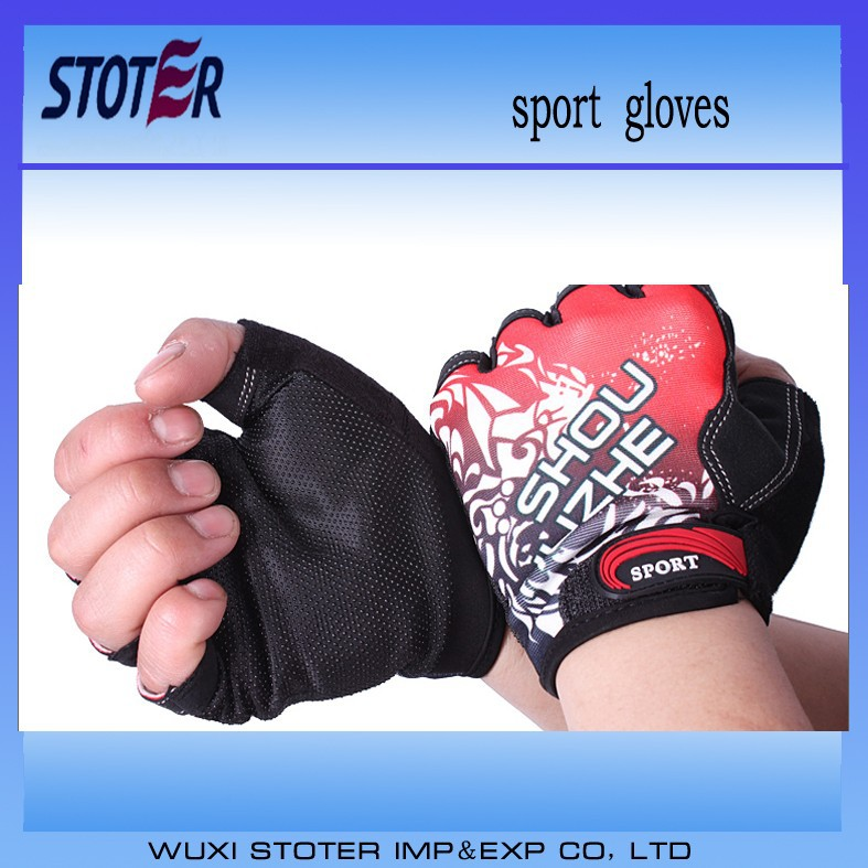 Dumbbell gloves,Weight Lifting Gloves