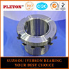 China Manufacturer Good Quality Auto Bearing