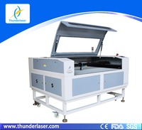 glass Laser Cutting Engraving Machine and high speed laser cutter machine