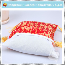 High Quality Customized 100% PP Non-woven Headrest Cover