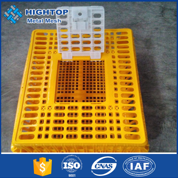 Hot sale animal transport cage for Kenya
