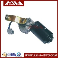Heavy Truck Wiper Motor 24v for Hino Rino 85120-1540B HC-2228-10.1(RHD) QC.D03000547
