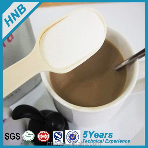 distributors wanted chinese suppliers body beauty slimming coffee fish collagen
