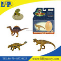 3d Dinosaur Puzzle Toy for kids