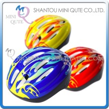 MINI QUTE Outdoor Fun & Sports 3 color longboards skateboard bike bicyel american safety mountain climbing helmet NO. WME05831