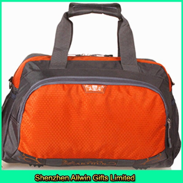 Leisure Sports Model Travel Bags