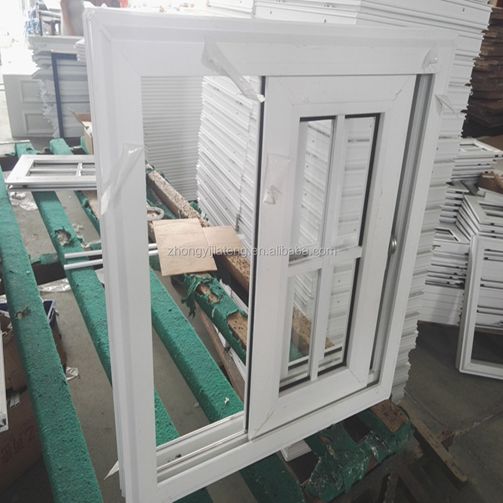 China factory price pvc window