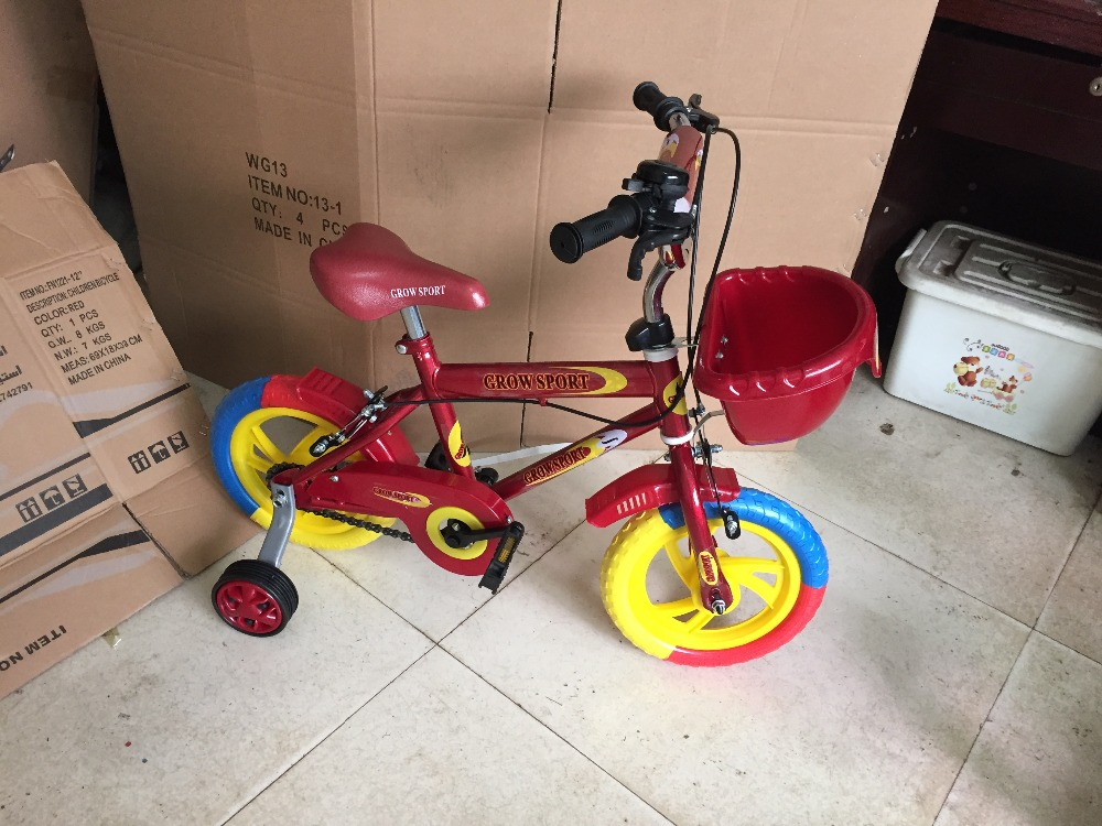 cheap price for kids bike ,baby bicycle with best price ,nice items bike