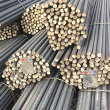 China alibaba wholesale high tensile aisi 431 Deformed Steel Bar