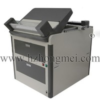 Hot Sale CE multifunction upgrade 4 in 1 Album Making Machine (S-A4)