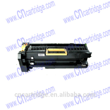 006R60387 For Xerox Vivace 228/230/250/258/288/ 330/338/340/388/5816/5821/5825/5834 Toner Cartridges