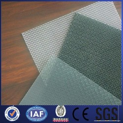 Heavy Duty SS Bullet-Proof Wire Mesh Window Screens
