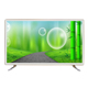 49 55 inch Android smart wifi 4k led tv