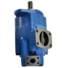 China Hydraulic Oil Vane Pumps Kubota Hydraulic Pump