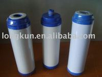 activated carbon filter cartridge water