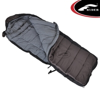 Camping Arctic Pole Cattle Sleeping Bag