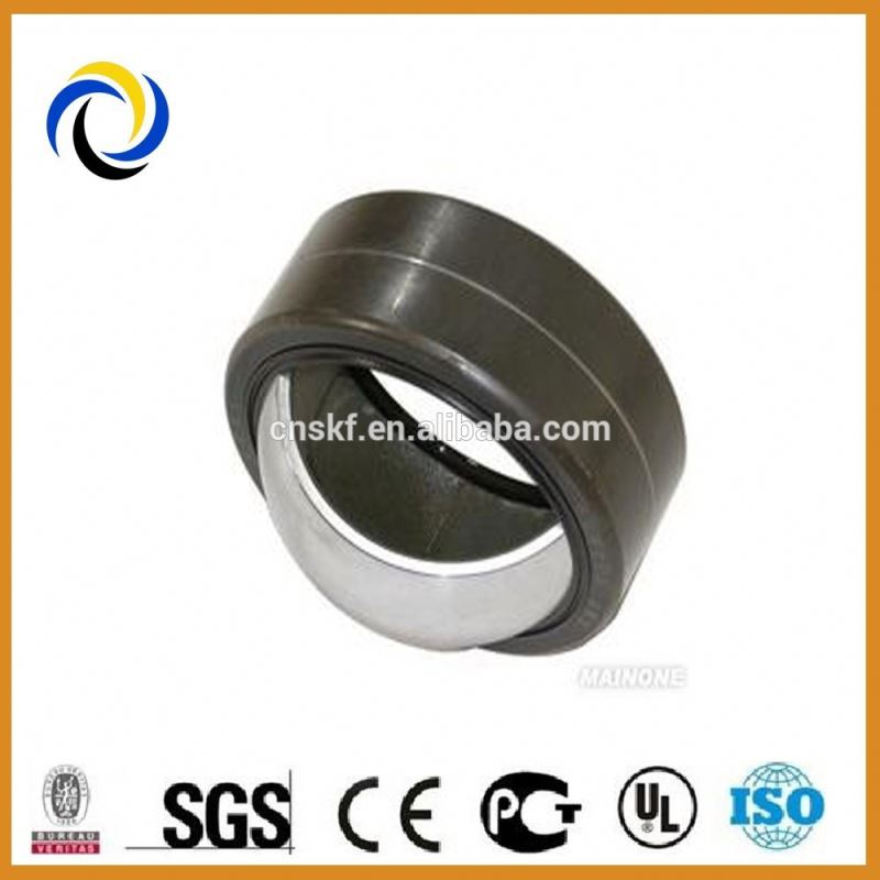 GE19-ZO factory supply spherical plain bearing GE19 ZO GE 19 ZO