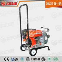 1-4inch Agricultural Irrigation Centrifugal Water Pumps For Sale