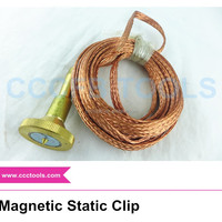 High Quality Nonsparking Tool Copper Magnetic