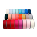 wholesale cheap grosgrain ribbon