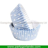 Top grade hot-sale cupcake paper holder