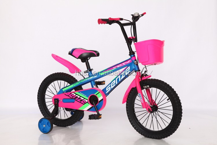 Factory direct selling bmx bicycle in pakistan hot sell mini bmx bicycle for 10 years old children