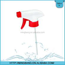 High quality cheap custom foaming sprayers
