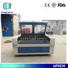 Best service LXJ1610 3d crystal laser engraving machine