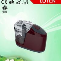 Multifunction Vegetable Food Chopper