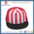 snapback hats watermelon wholesale made in china guangzhou factory