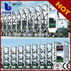 /product-detail/stainless-automatic-retractable-gates-from-coma-1721783319.html