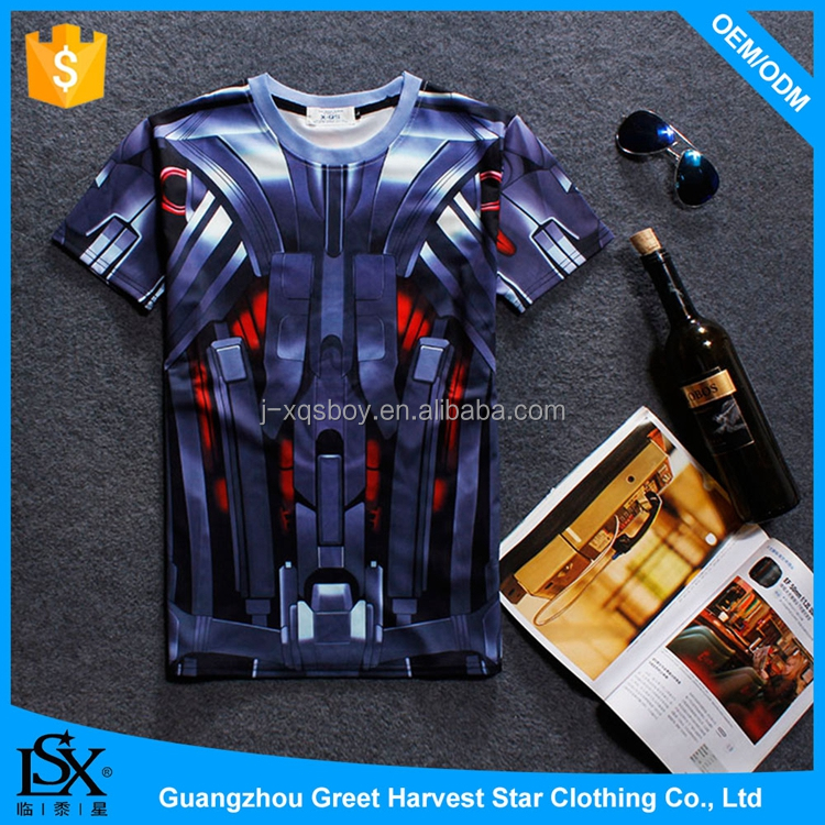 Available Sizes <strong>L</strong> M S XL XXL new style fashion men's shirt