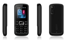 original mobile phone OK T340 1.8 inch screen dual SIM dual standby feature phone with bluetooth/MP3/MP4