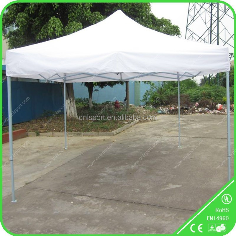 aluminium easy folding car tent 3x3 canopy china price for beach,4x6 folding gazebo tent