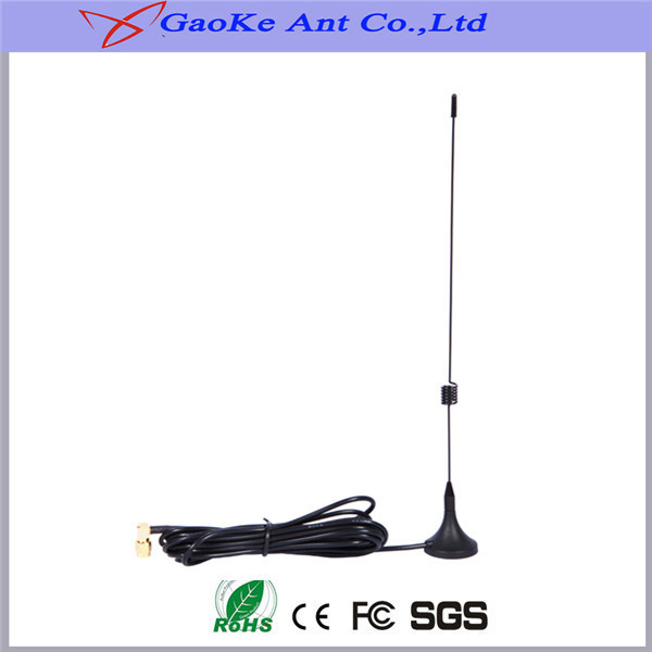 Digital tv antenna DVBT antenna tv transmitting antenna