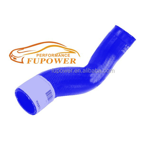 Aftermarket (none genuine) hose for 04 05 06 Dodge Sprinter Freightliner Diesel Hose Turbo To Intercooler 05120148AA 901 528 54