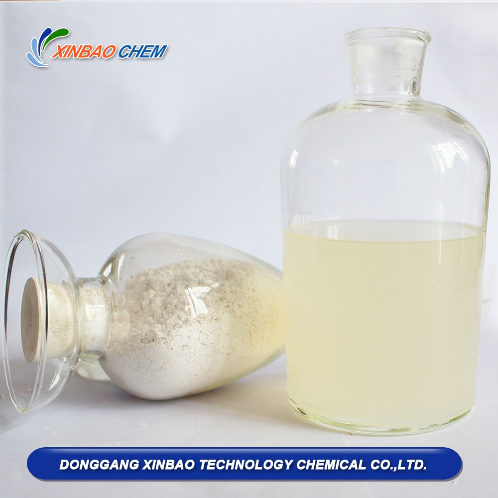 colourless or yellowish xinbao 124 - 41 - 4 sodium methylate in methanol solution