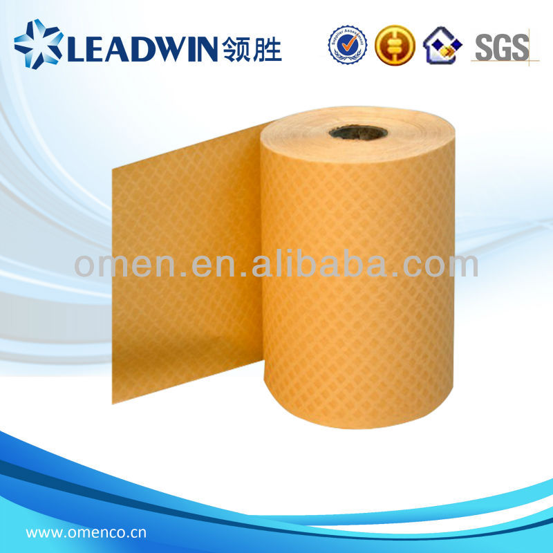 china low price diamond dotted paper for oil transformer