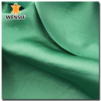 Professional Manufacturer Wholesale Sand Washed Silk Fabric