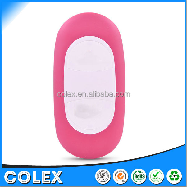 Face Brush New Skin Care Tools Natural Silicone Facial Cleansing Brush Face Cleaning Massager for Face Polish and Scrub