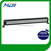 "30"" CREE led light bar for auto lamp"