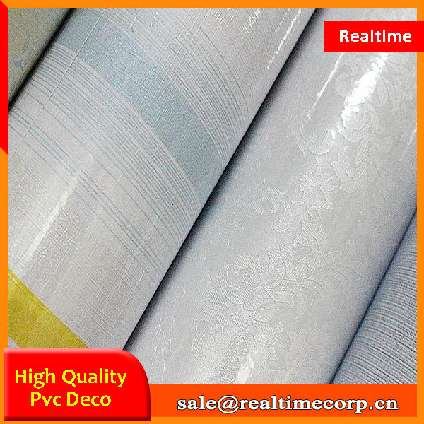 Cheap adhesive backed wallpaper for sale buy adhesive for Cheap wallpaper for sale