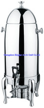 For Sale Stainless Steel Electric Tea Coffee Urn