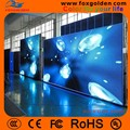 outdoor led advertising screen price 399$