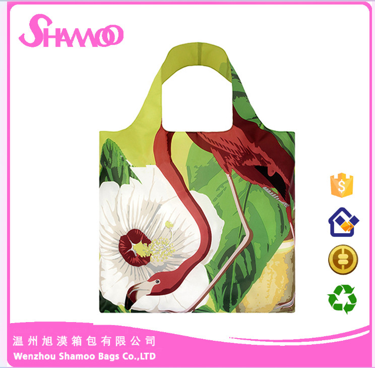 China Best!!Factory Direct! Various Fabric and Pattern reusable shopping bag,pp woven shopping bag,nonwoven shopping bag