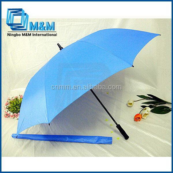 Golf Umbrella Umbrella Components