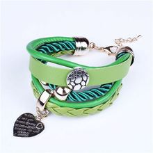 Top quality Cheap magnetic bracelet