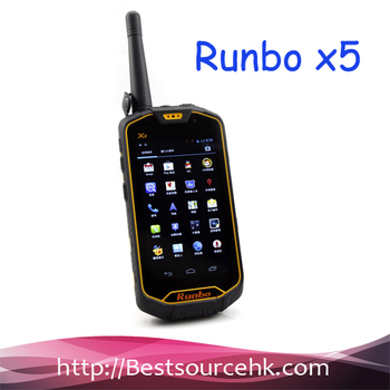 E5 AE A2 E6 88 B7 furthermore 610565567 in addition Alibaba Best Sellers 2016 Most Hot 60458090671 besides 5 5inch Android IP67 Runbo F1 60468577900 also BEST Waterproof Runbo X5 IP67 Android 1725224063. on best place to buy gps navigation html