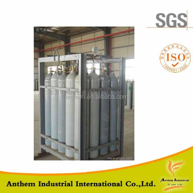 Propane Gas Manifold,Hospital Gas Manifold System,Gas ...
